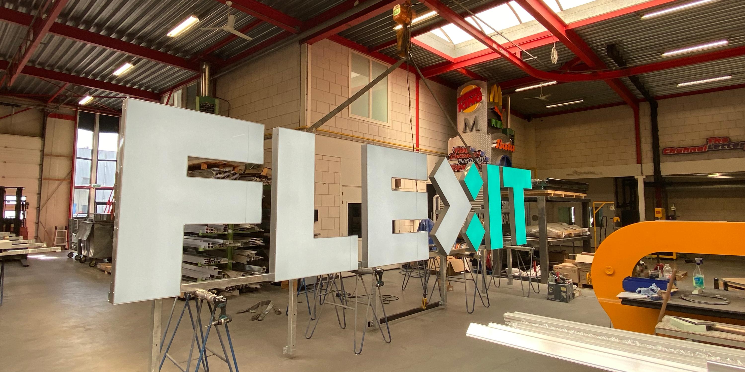 flexit1