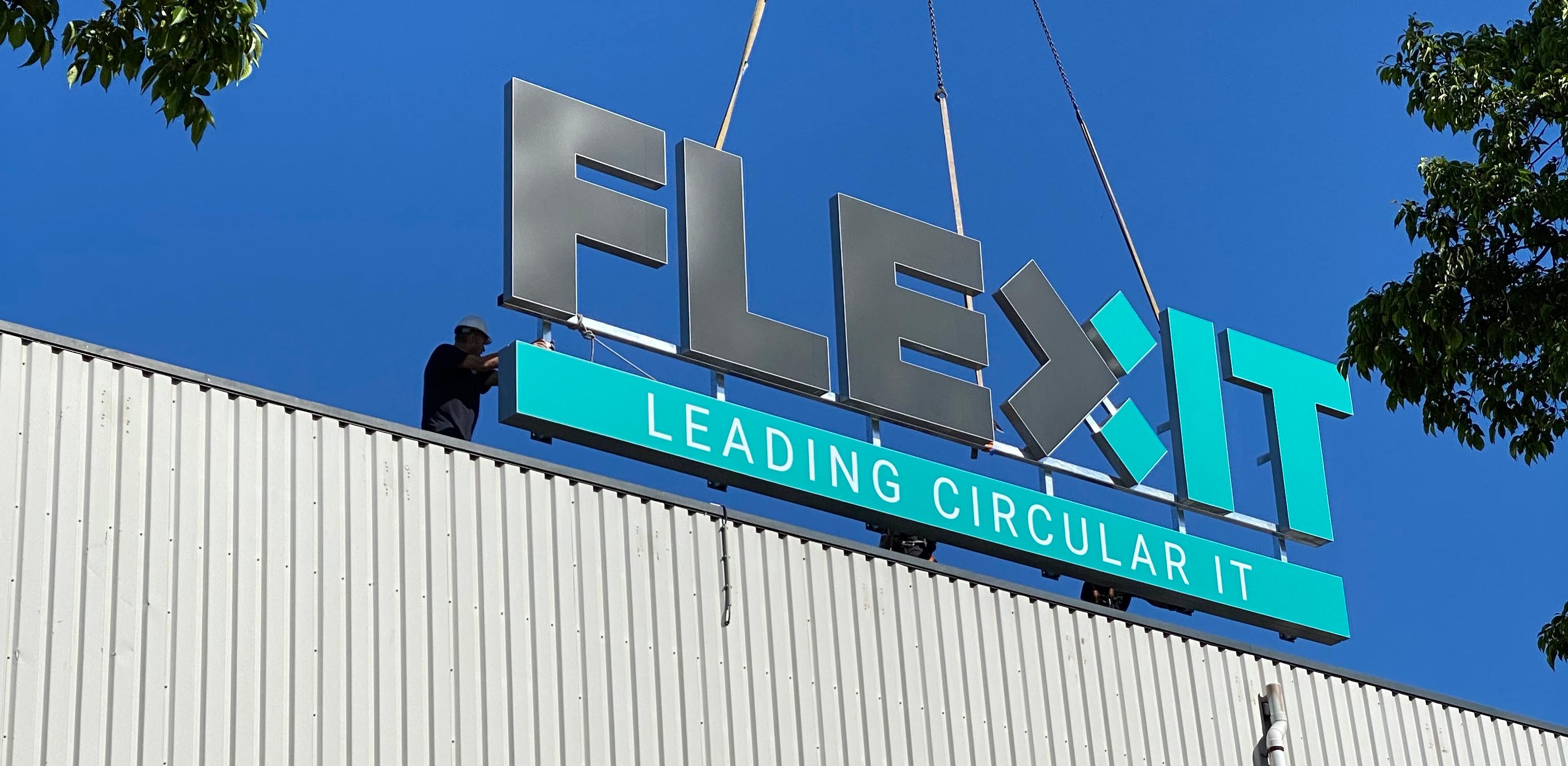 flexit5
